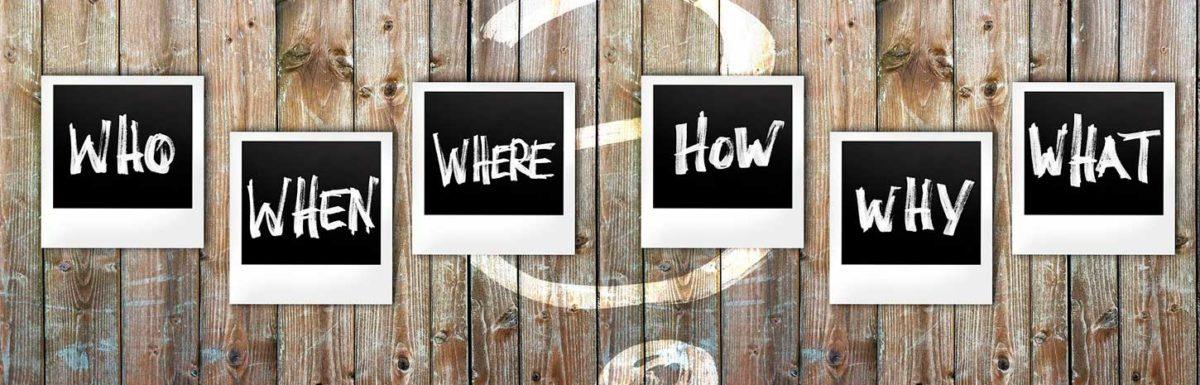 5-preguntas