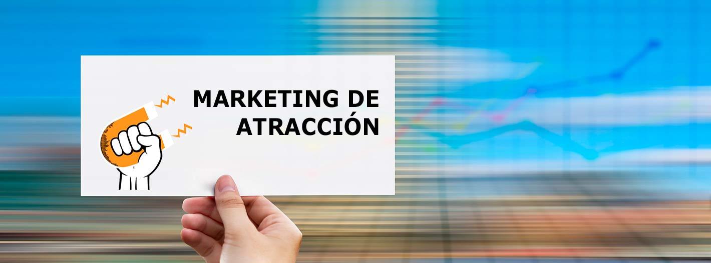 marketing-de-atraccion