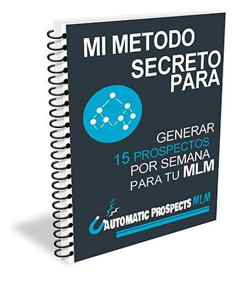 formacion-mi-metodo-secreto-mlm