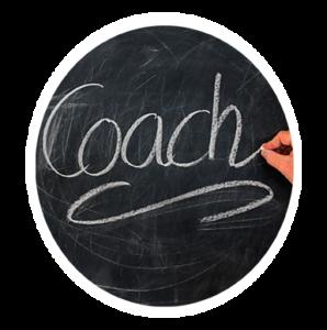 pizarra-coaching