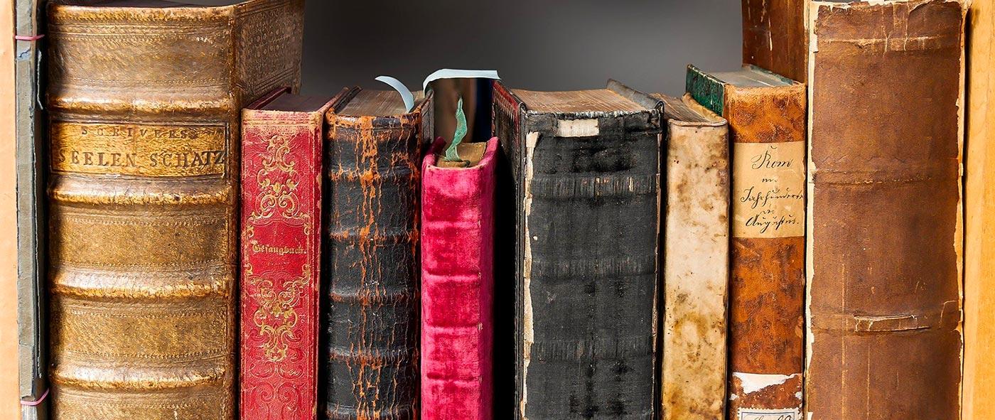 top-15-libros-sobre-marketing-y-mlm