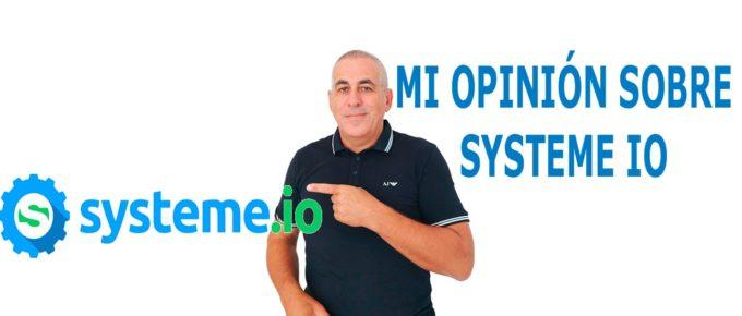 MI-OPINION-SOBRE-SYSTEME-IO