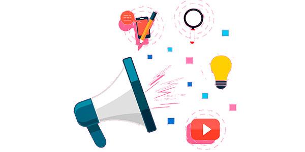 crear audiencia